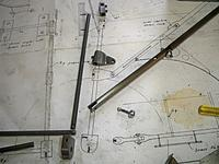 Name: landing gear 072.jpg
