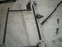 Name: landing gear 081.jpg