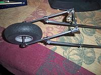 Name: landing gear 094.jpg
