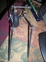 Name: landing gear 097.jpg