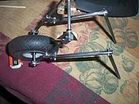 Name: landing gear 098.jpg