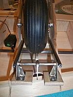 Name: landing gear 137.jpg