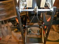 Name: landing gear 152.jpg