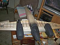 Name: intake scoops 012.jpg