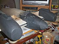Name: intake scoops 013.jpg