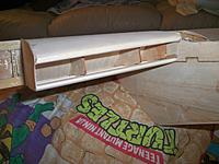 Name: intake scoops 016.jpg