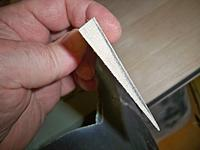 Name: intake scoops 025.jpg