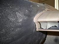 Name: intake scoops 039.jpg