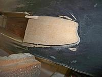 Name: intake scoops 043.jpg