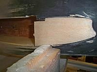 Name: intake scoops 044.jpg