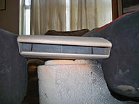Name: air intake scoops 008.jpg