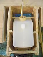 Name: fuel tank 003.jpg