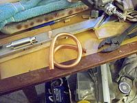 Name: A custom exhaust 002.jpg