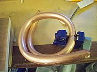 Name: A custom exhaust 003.jpg