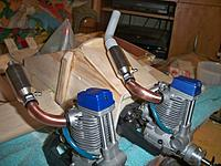 Name: A custom exhaust 022.jpg