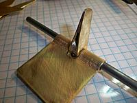 Name: flaps 034.jpg