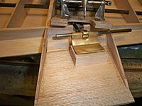 Name: flaps 040.jpg