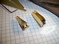 Name: flaps 042.jpg
