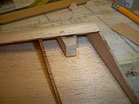 Name: flaps 057.jpg