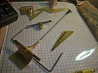Name: flaps 064.jpg