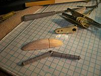 Name: flaps 065.jpg