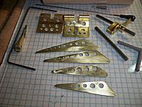 Name: flaps 067.jpg