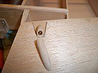 Name: flaps 075.jpg