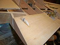 Name: flaps 077.jpg
