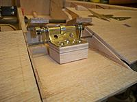 Name: flaps 086.jpg