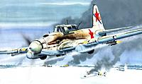 Name: 378500.jpg