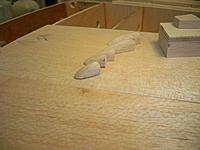 Name: flaps 089.jpg