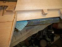 Name: flaps 091.jpg