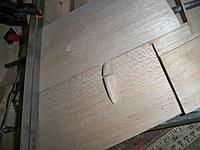 Name: flaps 093.jpg