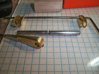 Name: flaps 106.jpg