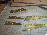 Name: flaps 111.jpg