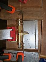 Name: flaps 112.jpg