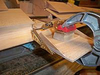 Name: flaps 140.jpg