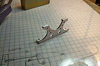 Name: revamping the landing gear 025.jpg