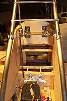 Name: revamping the landing gear 027.jpg