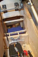 Name: revamping the landing gear 028.jpg