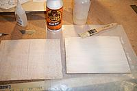 Name: making the FUSE formers. 019.jpg