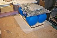 Name: making the FUSE formers. 020.jpg
