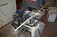 Name: making the FUSE formers. 049.jpg