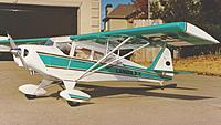 Name: Lanier_Taylorcraft.jpg
