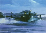Name: BV138painting.jpg