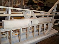 Name: 100_3770.jpg