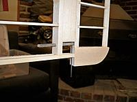 Name: 100_3774.jpg