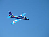 Name: MB-339b.jpg