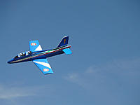 Name: MB-339a.jpg