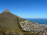Name: Signal Hill2.jpg